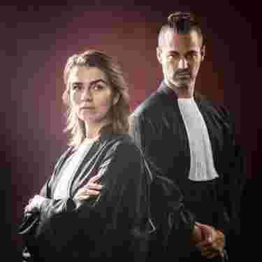 Schuldofonschuld Louise en Jan 2 foto Annemieke van der Togt